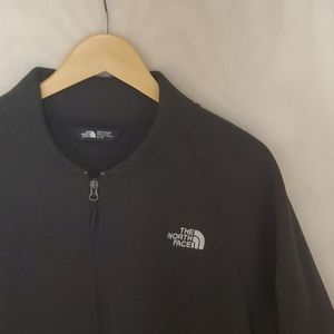 North Face Fleece Jacket XL
